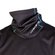 Spada Chill Factor2 Neck Guard Black
